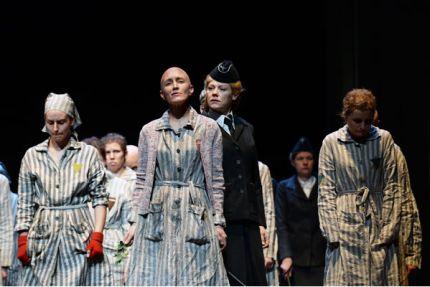 Marta Alle Artes: Tales of Symphonia spieletippsde