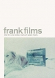 Cover: frank films - the film and video work of robert frank. Scalo Verlag, Zürich, 2003.