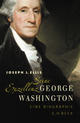 Cover: Seine Exzellenz George Washington