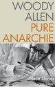 Cover: Pure Anarchie