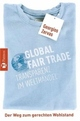 Cover: Global Fair Trade