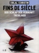 Cover: Fins de siecle