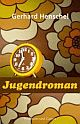 Cover: Jugendroman