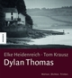 Cover: Dylan Thomas