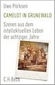 Cover: Camelot in Grunewald