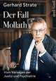Cover: Der Fall Mollath