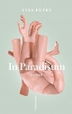 Cover: In Paradisum