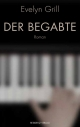 Cover: Der Begabte