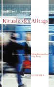 Cover: Rituale des Alltags