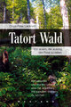 Cover: Tatort Wald