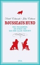 Cover: Rousseaus Hund