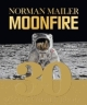 Cover: Moonfire