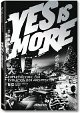Cover: Yes is More. Ein Archicomic zur Evolution der Architektur