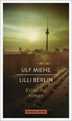 Cover: Lilli Berlin