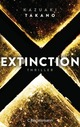 Cover: Extinction