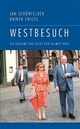 Cover: Westbesuch