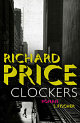 Cover: Richard Price. Clockers - Roman. S. Fischer Verlag, Frankfurt am Main, 2011.