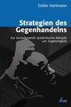 Cover: Strategien des Gegenhandelns