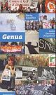Cover: Genua