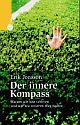 Cover: Der innere Kompass