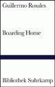 Cover: Boarding Home