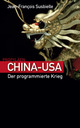 Cover: China - USA