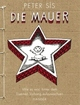 Cover: Die Mauer
