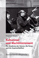 Cover: Kulturinsel und Machtinstrument
