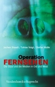 Cover: Operation Fernsehen
