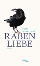 Cover: Rabenliebe