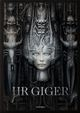 Cover: HR Giger