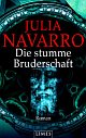 Cover: Die stumme Bruderschaft
