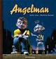 Cover: Angelman