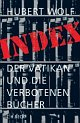 Cover: Index