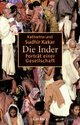 Cover: Die Inder