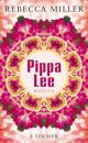 Cover: Pippa Lee