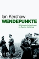 Cover: Wendepunkte