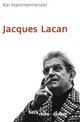 Cover: Jacques Lacan