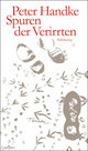 Cover: Spuren der Verirrten