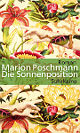 Cover: Die Sonnenposition