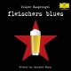 Cover: Fleischers Blues