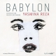 Cover: Babylon