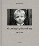 Cover: Growing Up Travelling