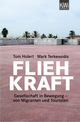 Cover: Fliehkraft