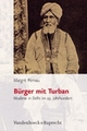 Cover: Bürger mit Turban
