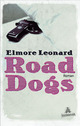 Cover: Road Dogs