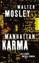 Cover: Manhattan Karma