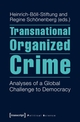 Cover: Transnational Organized Crime