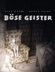 Cover: Böse Geister