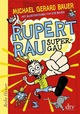 Cover: Rupert Rau, Super-GAU
